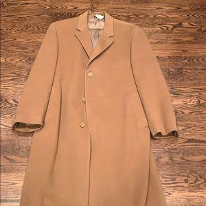 Suit Jacket!!